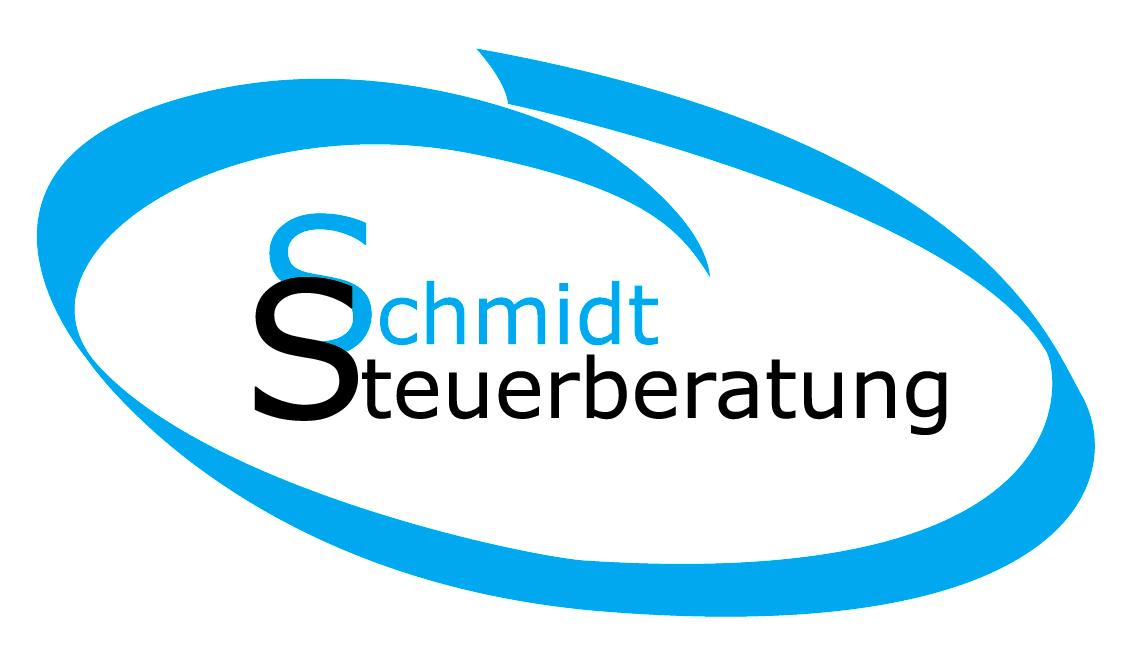 Schmidt Steuerberatung